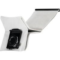 Festool Longlife-Filtersack Longlife-FIS-CT 48 für Absaubmobil CT 48