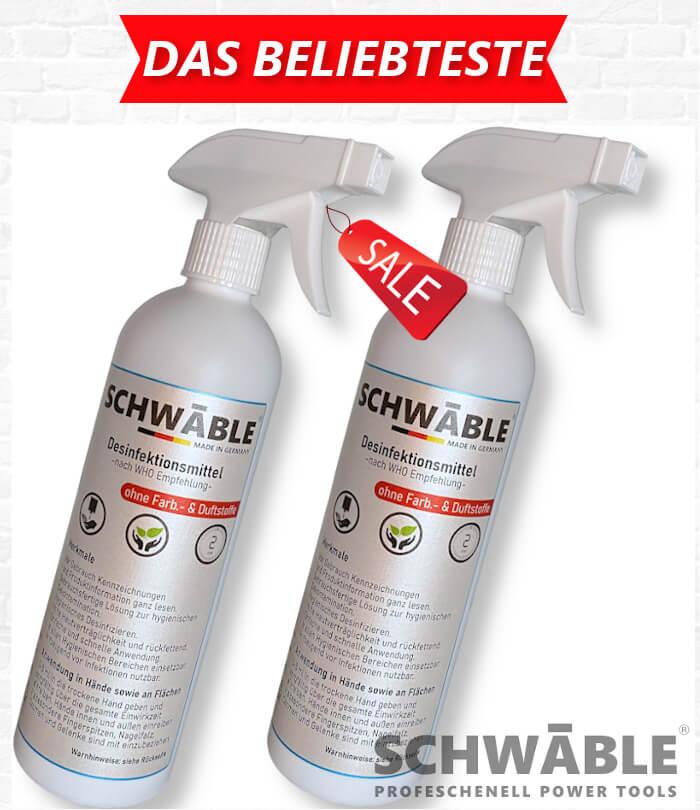 Sidebar_Widget_Schw-ble_desinfektion_spr-hflasche