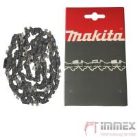 Makita Sägekette Ersatzkette Kette 33cm EA4300 EA4300F38C PS-420 532.484.056