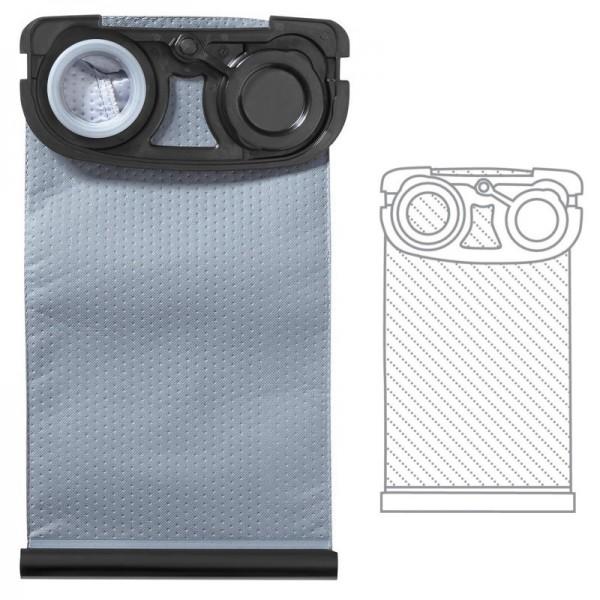 Festool Staubsauger Filtersack Filterbeutel Filter Longlife-FIS-CTL MINI 499703