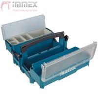 Makita Werkzeugkoffer Storage-Box
