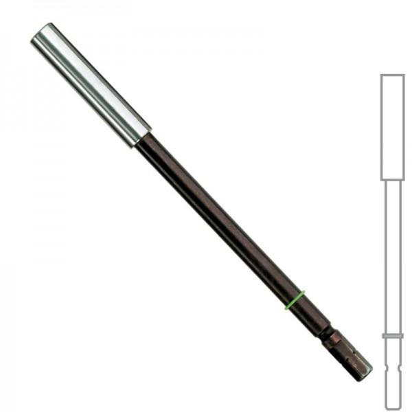 Festool Bit-Halter magnetisch lang BV150 CE