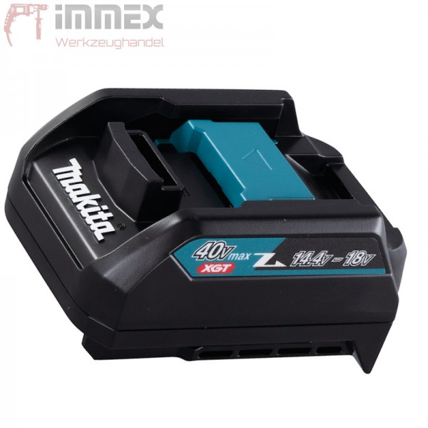 Makita Ladeadapter 40V ADP10 191C10-7