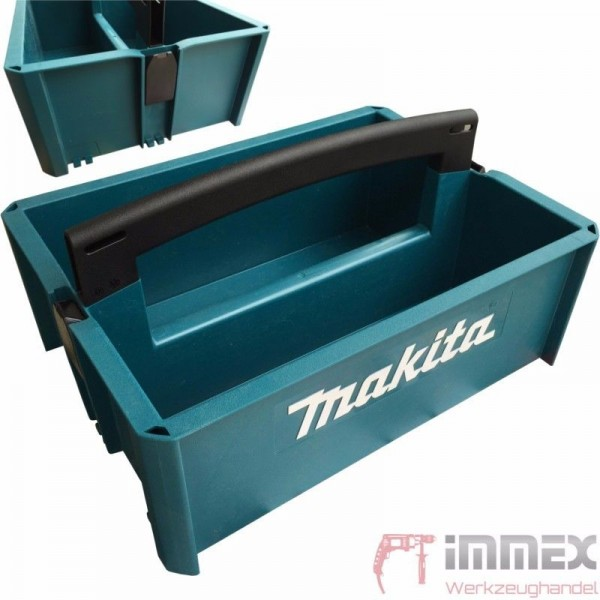 Makita Toolbox Gr.1