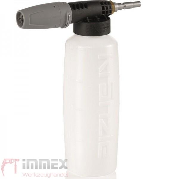 Kränzle Schauminjektor mit Behälter 1l