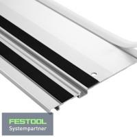 Festool Splitterschutz FS-SP 1400/T 495207
