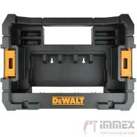 DeWALT TSTAK Caddy Systembox DT70716