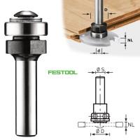 Festool Frässpindel Fräser S8 1,5-5 KL16 499803 für  OF 1010, OFK 700, MFK 700