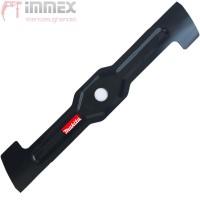 Makita Sichelmesser für BLM430 DLM430 DLM431 Akku- Rasenmäher 36V 2X18V 196060-9