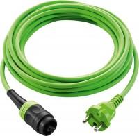 Festool Ersatzkabel gummiert plug-it 4m 203921