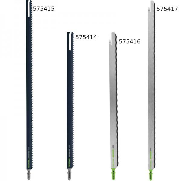 Festool Sägeblatt für Akku-Dämmstoffsäge ISC 240 240mm oder 350mm