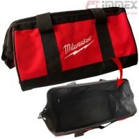Milwaukee Werkzeugtasche 25x26x25