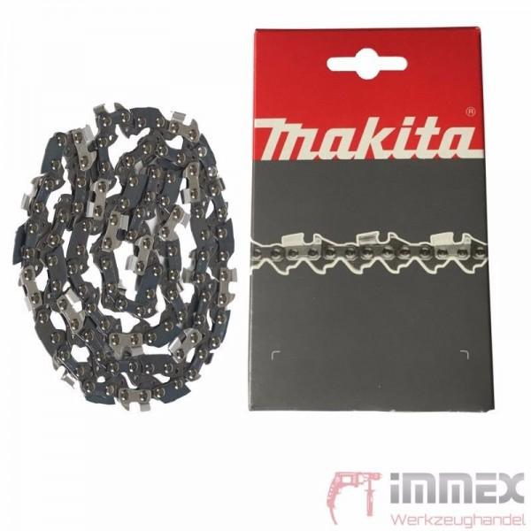 Makita Akku-Kettensäge Ersatzkette Sägekette 531492640 531-492-640 für DUC252