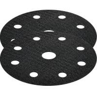 Festool Protection Pad PP-STF D125 /2