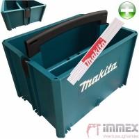 Makita Toolbox Gr.2