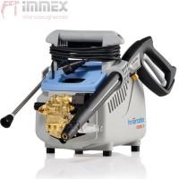 Kränzle Hochdruckreiniger K1050 P