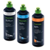 Festool Poliermittel MPA 11010, 5010, 9010 202051 202048 202050 Politur 500ml