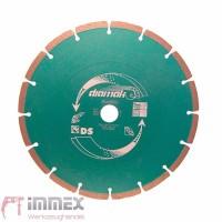 Makita DIAMAK D-61139 - Winkelschleifer Diamantscheibe Trennscheibe 125mm