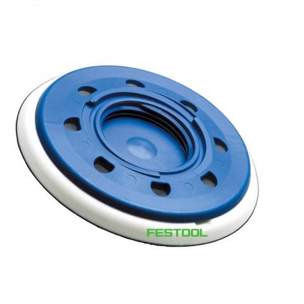 Festool Schleifteller 125mm für ROTEX RO125 hart FastFix ST-STF D125/8 FX-H-HT