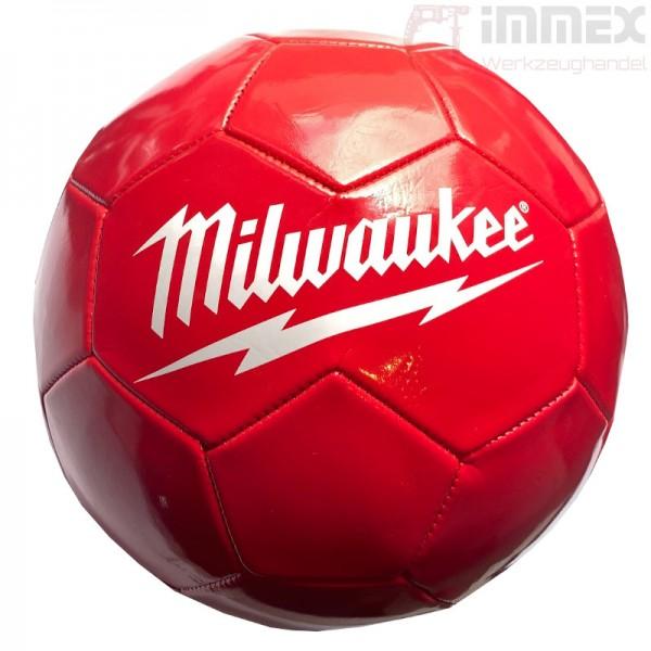 Milwaukee Fußball