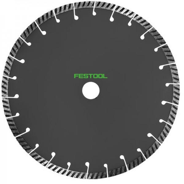 Festool Diamanttrennscheibe ALL-D 125 PREMIUM 769154
