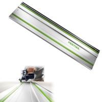 Festool Führungsschiene 80cm FS800/2 491499 800mm 80cm Tauchsäge Säge