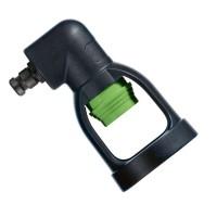 Festool Winkelvorsatz XS-AS 497951